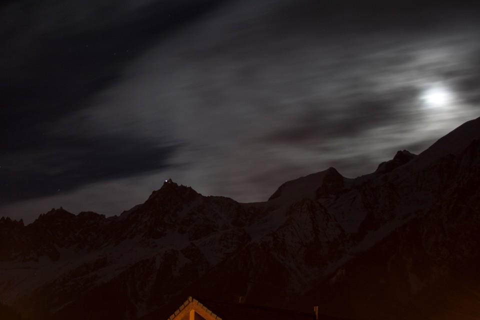 avalanches_2017_super_terrain_17.jpg