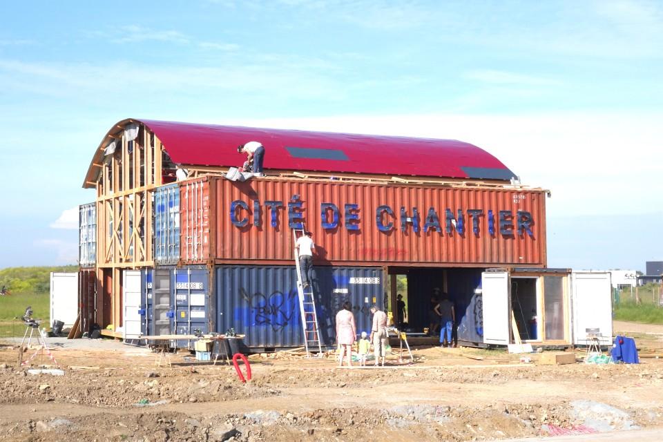 Cité de chantier - cite_de_chantier_2021_st__3.jpg