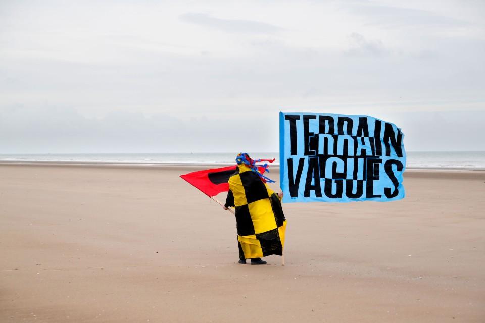 dune_libre_2018_super_terrain_12.jpg