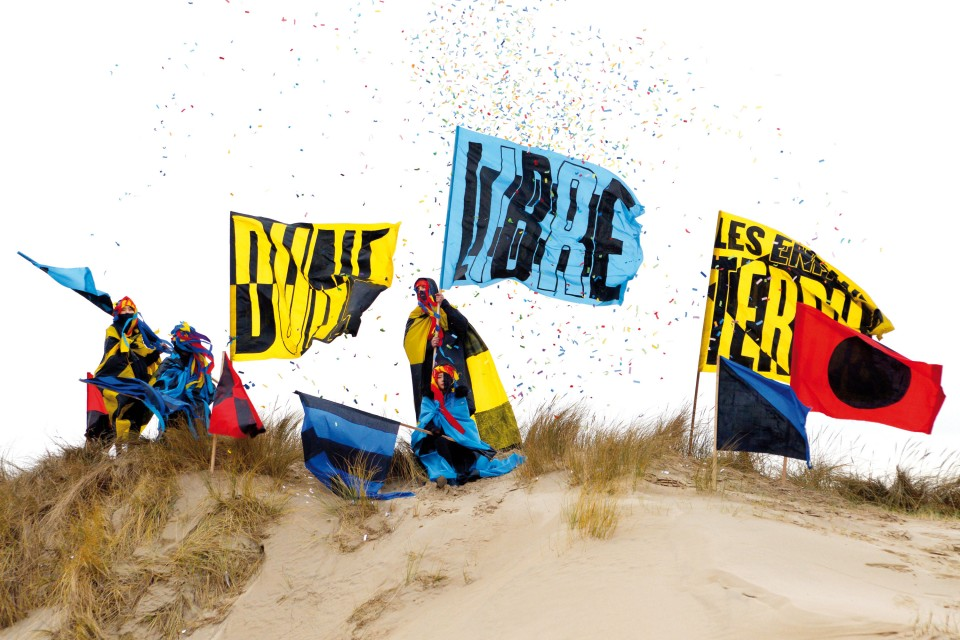 Dune Libre - dune_libre_2018_super_terrain_7.jpg