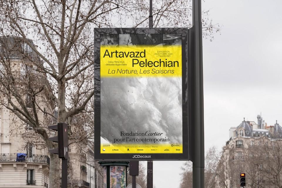 Sarah Sze / Artavazd Pelechian - artavazd_pelechian_2020_super_terrain_4.jpg
