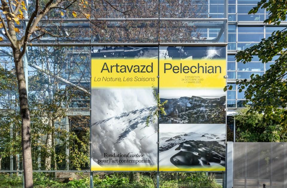 Sarah Sze / Artavazd Pelechian - a.pelechian_s.sze-photographie-luc-boegly-3.jpg