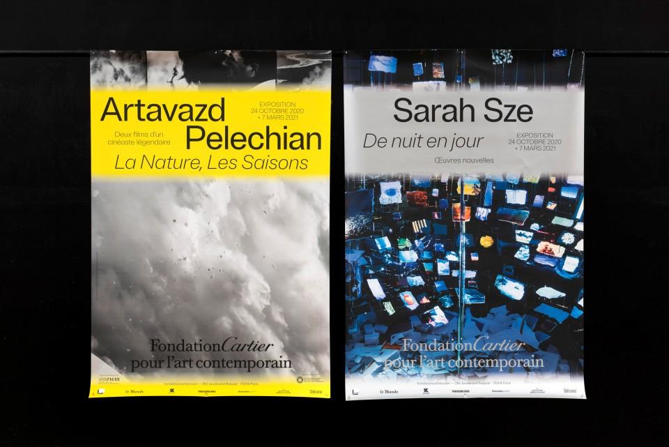Sarah Sze / Artavazd Pelechian - a.pelechian_s.sze_2020_super_terrain.jpg
