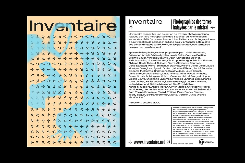 L'inventaire - inventaire_2020_super_terrain_8.jpg