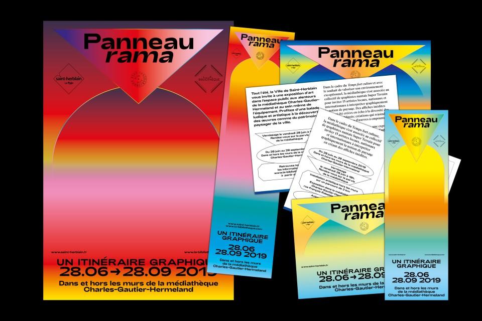 Panneaurama - panneaurama_2019_super_terrain_10.jpg