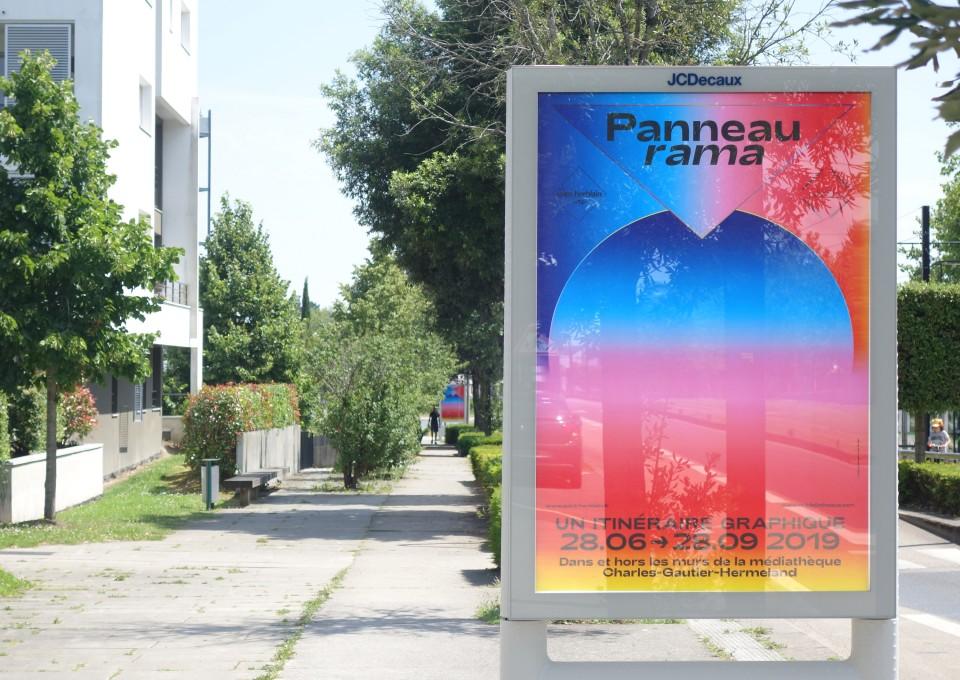 Panneaurama - panneaurama_2019_super_terrain_4.jpg