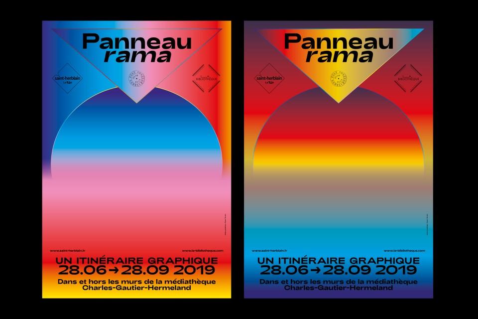 Panneaurama - panneaurama_2019_super_terrain_9.jpg