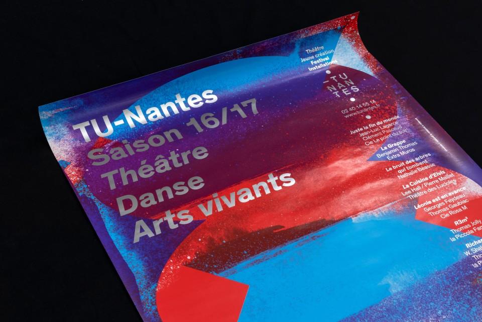 TU-Nantes 16-17 - tu_nantes_2016_2017_super_terrain_26.jpg