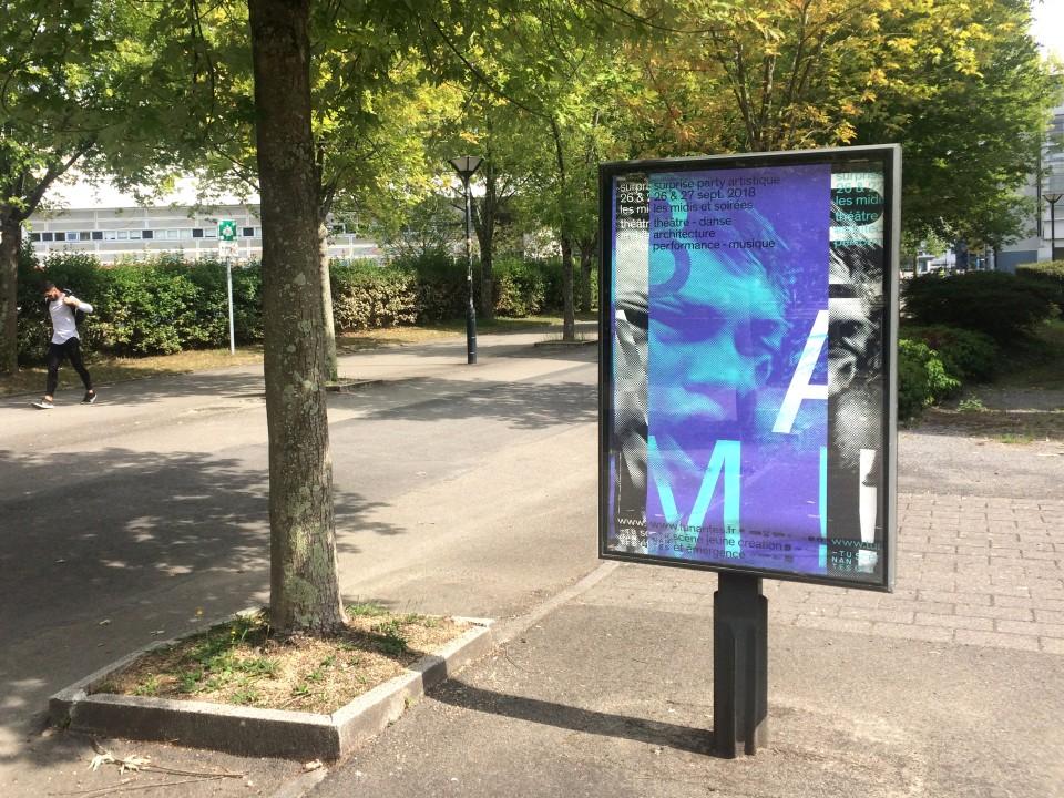 TU-Nantes 18-19 - tu_nantes_2018_2019_super_terrain_7.jpg